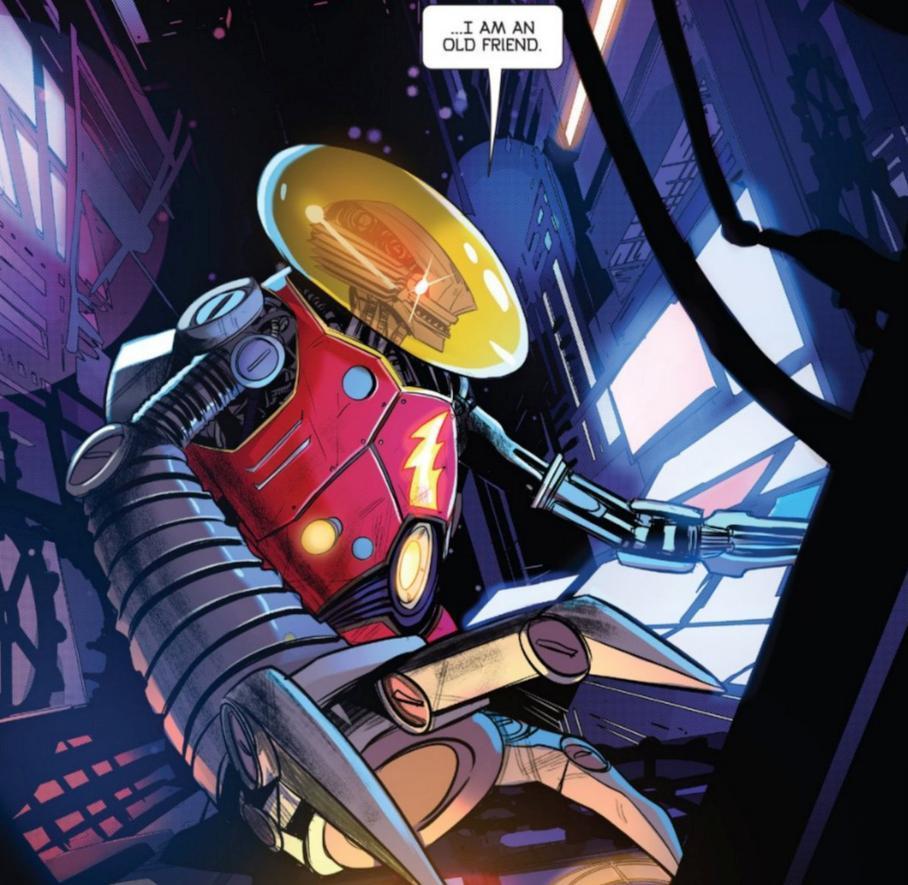 Go-Go-Power-Rangers-16-Alpha-1