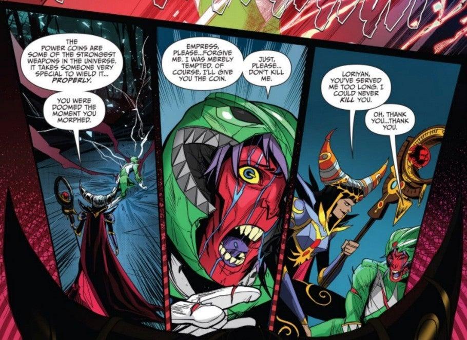 Go-Go-Power-Rangers-16-Original-Green-Ranger-Loriyan