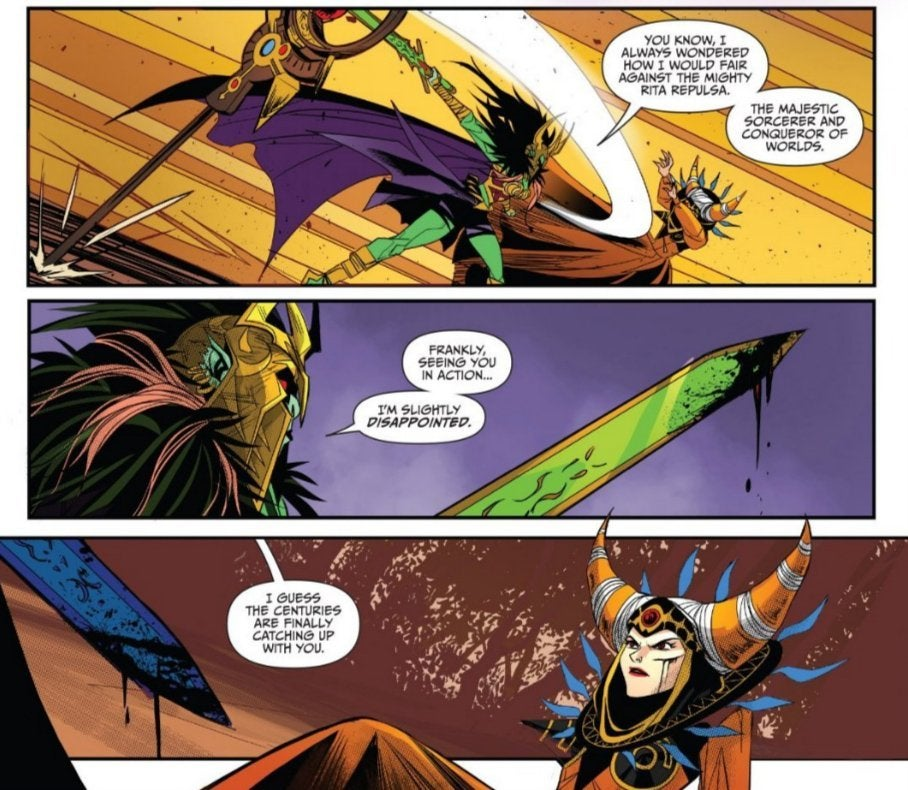 Go-Go-Power-Rangers-16-Rita-Worthy-Opponent