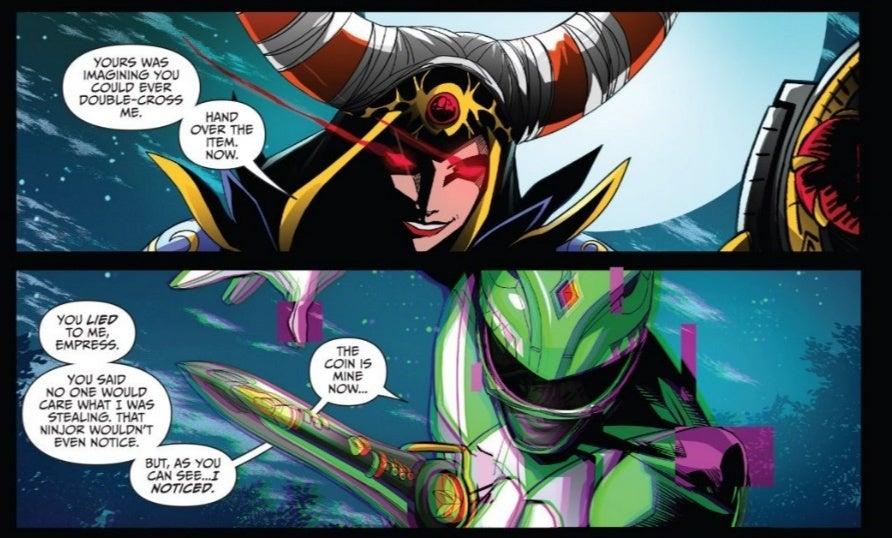 Go-Go-Power-Rangers-16-Solar-Ranger-Connections