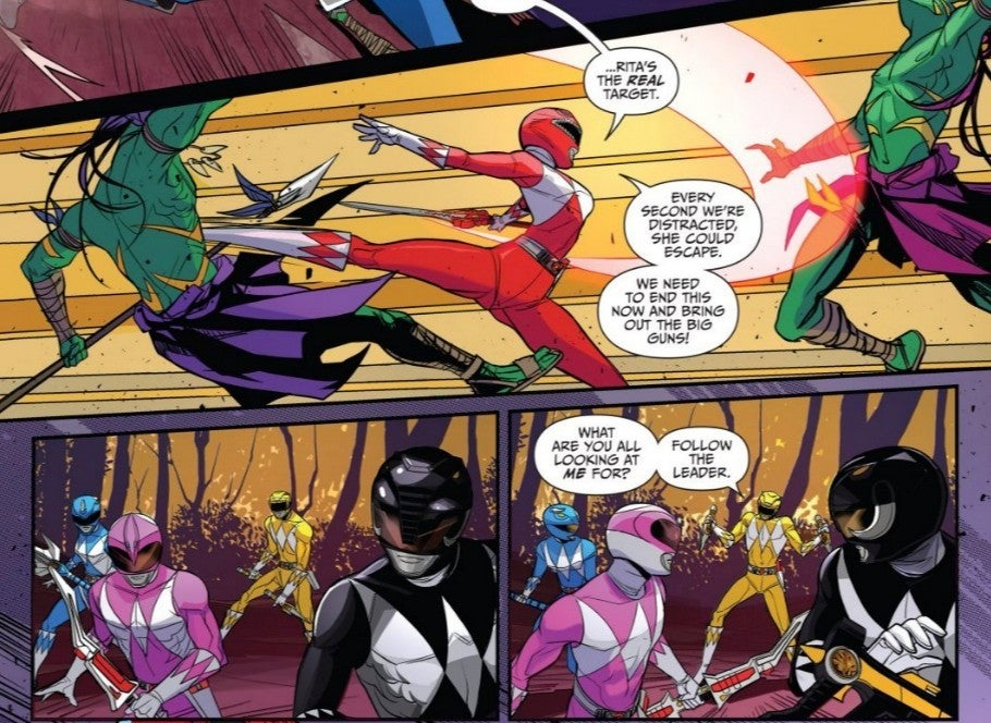 Go-Go-Power-Rangers-16-Trini-In-Charge