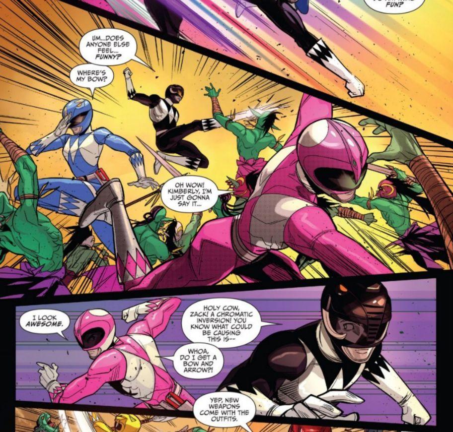 Go-Go-Power-Rangers-16-Zack-Pink-Ranger