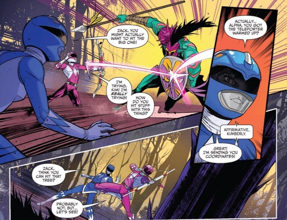 Go-Go-Power-Rangers-16-Zack-Power-Bow