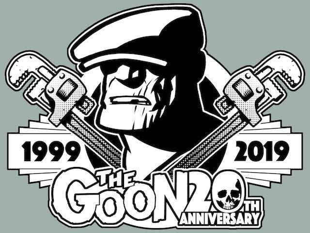 Goon_20th_logo-01