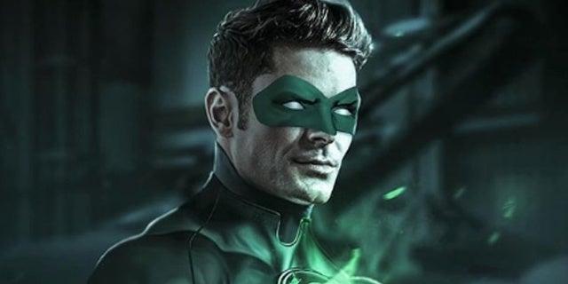 Green-Lantern-Zac-Efron