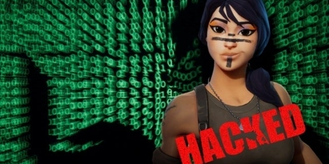 'Fortnite': Hackers Are Taking Over Accounts Because Of These Epic Games Website Vulnerabilities