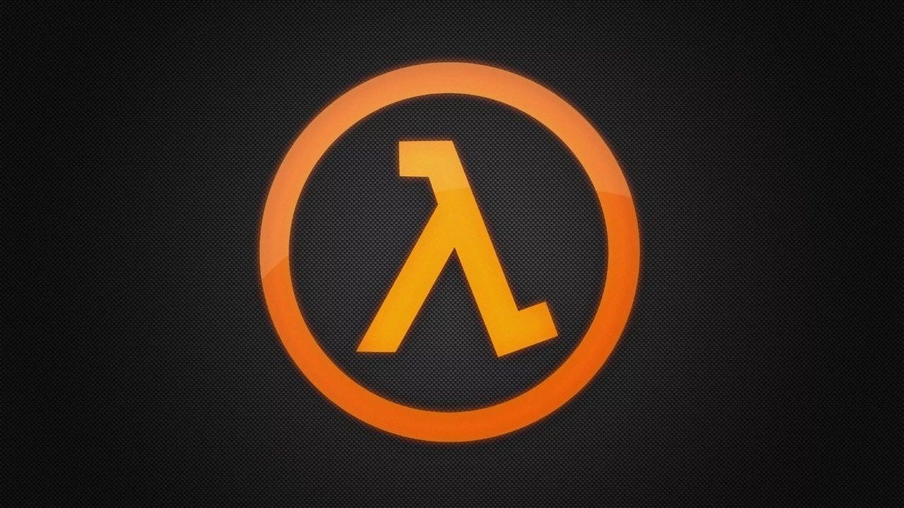 Half-Life-HD-Desktop