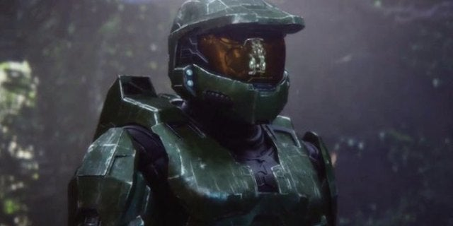 'Halo: The Master Chief Collection' News Teased For SXSW