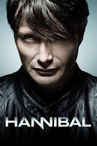 hannibal_default