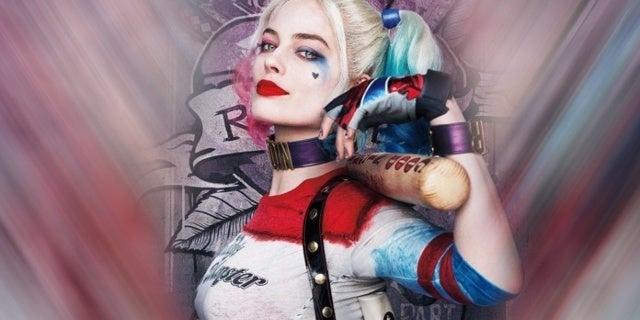 Harley Quinn (DC)