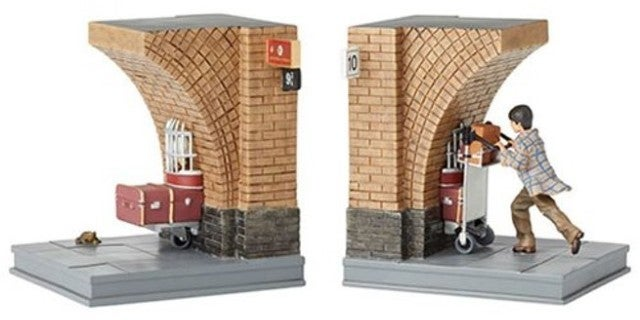 harry-potter-bookends