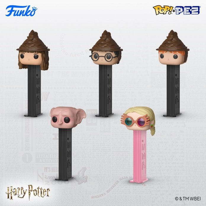 harry-potter-pop-pez