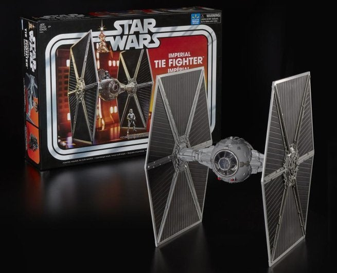 hasbro-star-wars-vintage-collection-tie-fighter