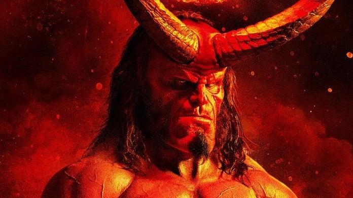Hellboy-Poster-Header