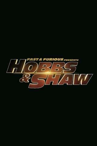 hobbs_and_shaw_default