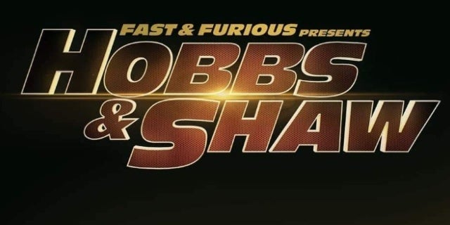 hobbs and shaw logo