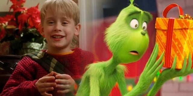 Home-Alone-The-Grinch