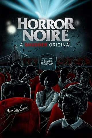 horror_noire_default