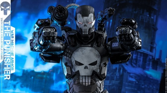 hot-toys-the-punisher-war-machine-figure-top