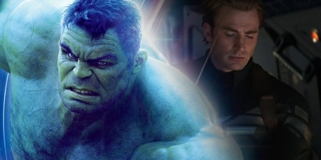 Hulk-Captain-America