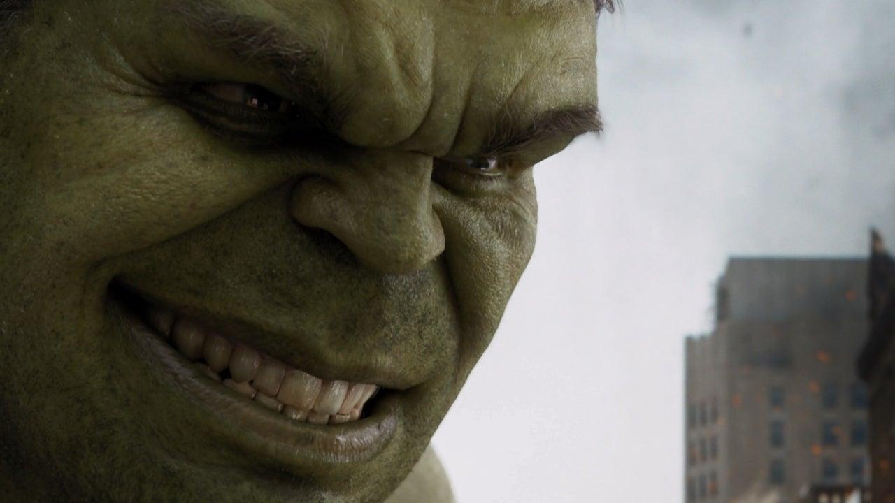 Hulk_Smiles