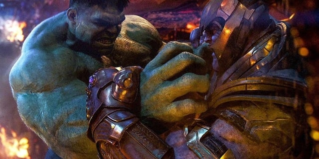 hulk-thanos-fight