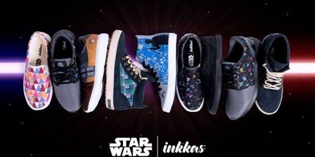 inkkas-star-wars-shoes