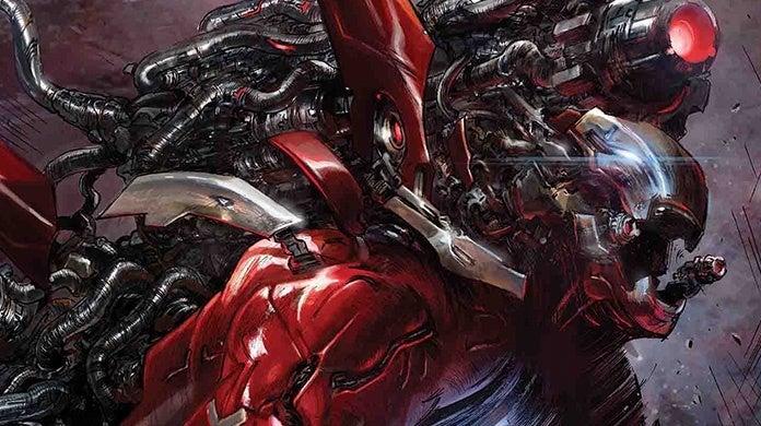 Iron-Man-Tony-Stark-11-Header