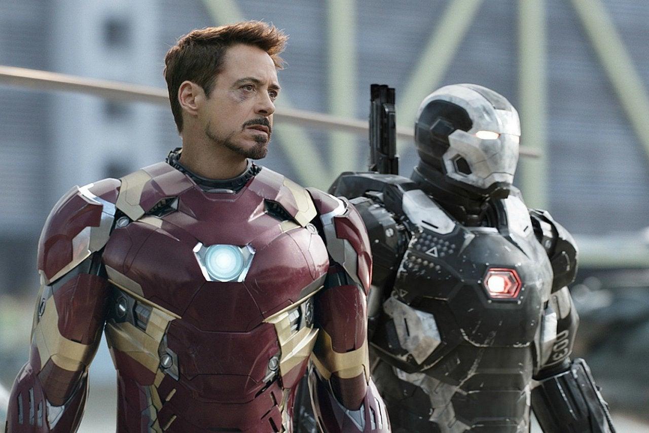 iron-man-war-machine