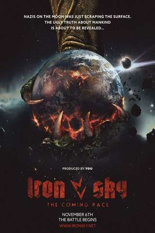 iron_sky_the_coming_race_default