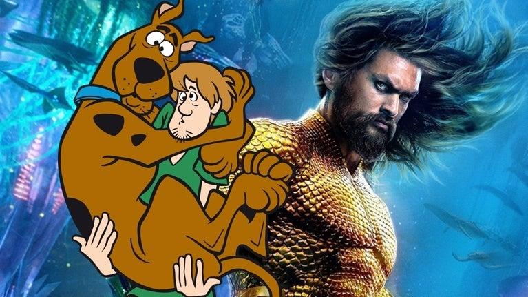 Jason-Momoa-Scooby-Doo-Shaggy-Aquaman