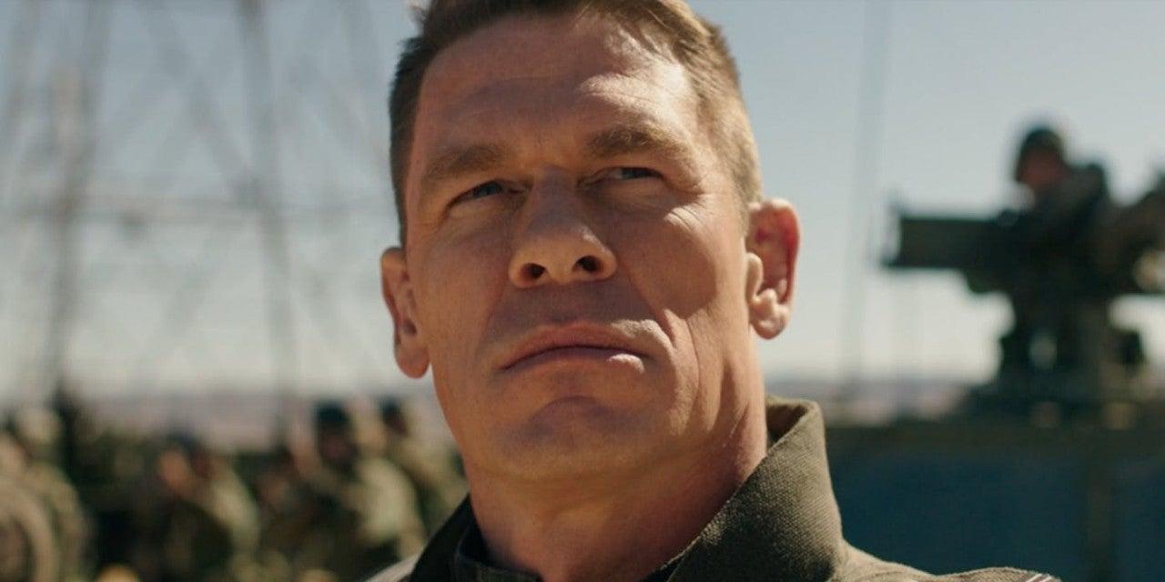 John-Cena-in-Bumblebee