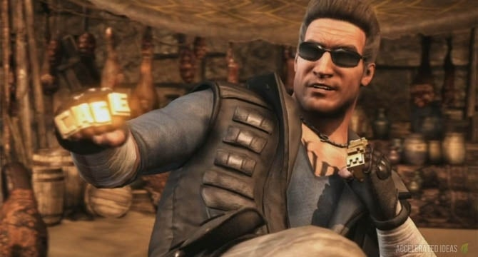 johnny_cage_moves_list