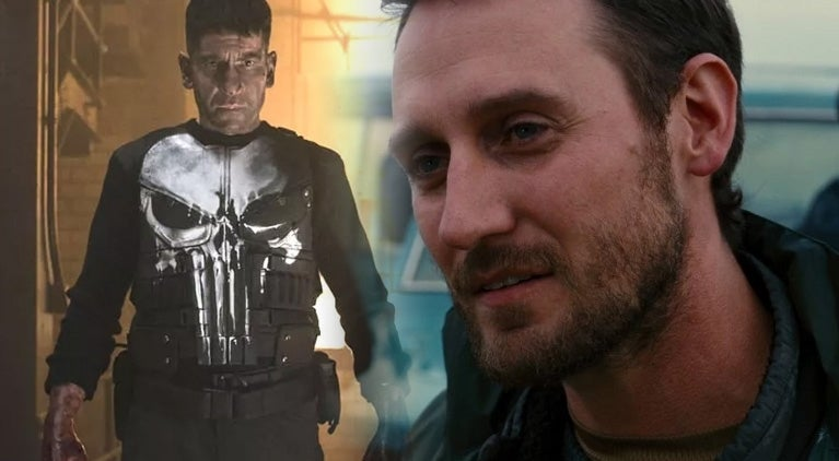 josh-stewart-punisher