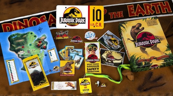 Jurassic-Park-Visitor-Centre-Limited-Edition-Legacy-Kit
