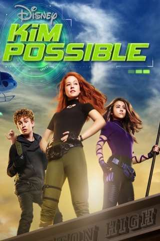 kim_possible_default2