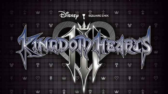 kingdom-hearts-3-logo-top