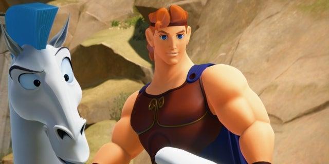Kingdom-Hearts-III-Hercules-Olympus-Image-4