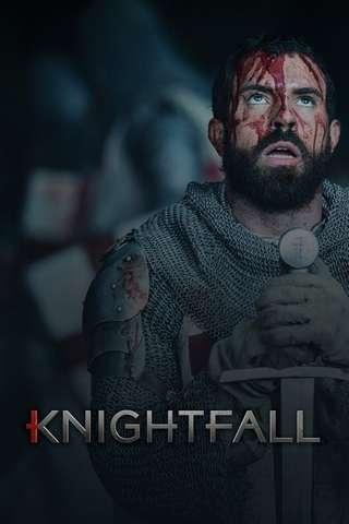 knightfall_default