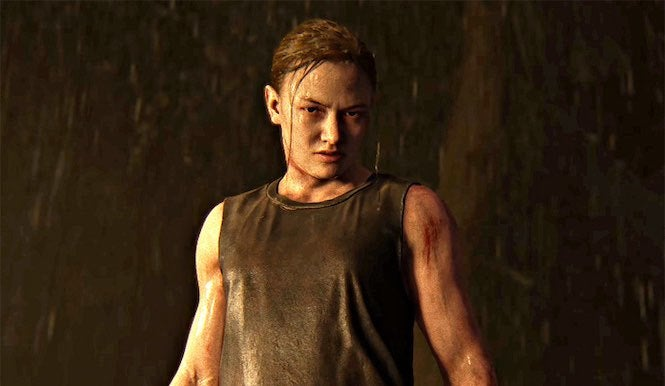 """Last of Us """"title ="""" Last of Us """"height ="""" 386 """"width ="""" 665 """" class = """"40"""" data-item = """"1152099"""" /> </figure> <p> First reported by Twinfinite, the latest issue of Weekly Famitsu featured art director John Sweeney and director of communications Arne Meyer opens up about how Naughty Dog's work doesn't get in the way of progress with other Sony-owned studios. In fact, they show full support for them, even with all their work going into the long-awaited <i> Last of Us </i> sequel. Famitsu asked if the members of the team play games from other studios, in which they noted they in fact, Meyer admitted that it helps with discovering new possibilities for its own games, with a slight bit of pressure to try and measure (or even exceed) their level </p> <p> A few examples were then mentioned, with Meyer talking about <i> God of War </i> from Sony Santa Monica; <i> Marvel's Spider-Man </i> from Insomniac Games; and <i> Horizon: Zero Dawn </i> from Guerrilla Games. These alone help the team push <i> The Last of Us Part II </i> development even further. </p> <p> But this is no way rivalry, as Meyer explained that while there is a level of competition amidst teams, it never gets to the point of these guys versus these guys. It is more along the lines of cooperation, with a Sony studio asking about a strong aspect of development, and the team sharing with another as a result. It goes both ways. </p><div><script async src="""