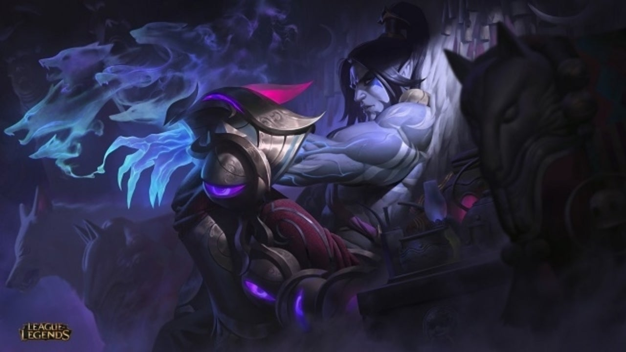League of Legends': Everything You Need to Know About the