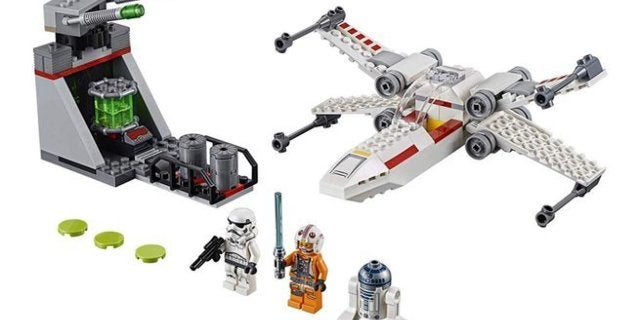 lego-star-wars-trench-run-75235-top