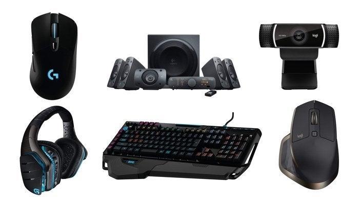 logitech-peripheral-sale-gaming