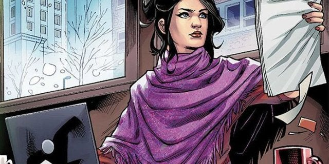 Superman Comic Draws Criticism for Showing Torture and Murder of Lois Lane