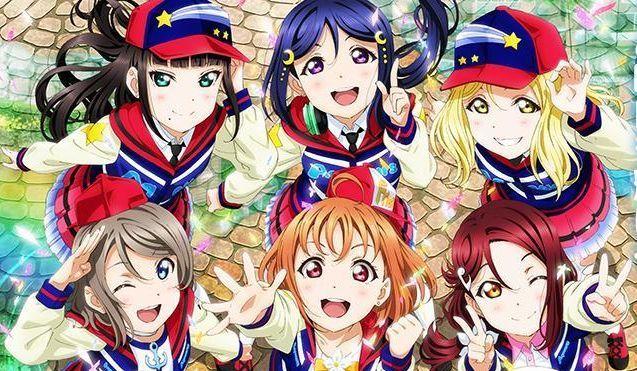 love-live-sunshine-over-the-rainbow