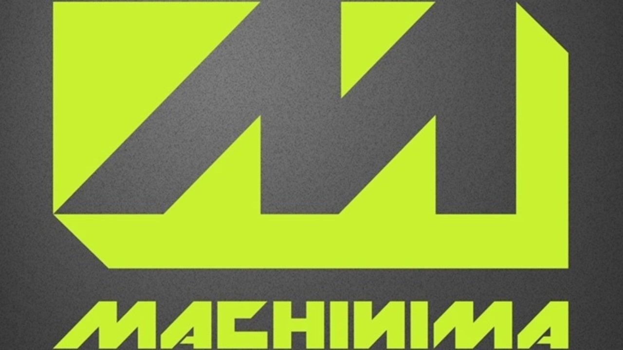Machinima to Shut Down, Lay Off Staff