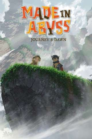 made_in_abyss_journeys_dawn_default