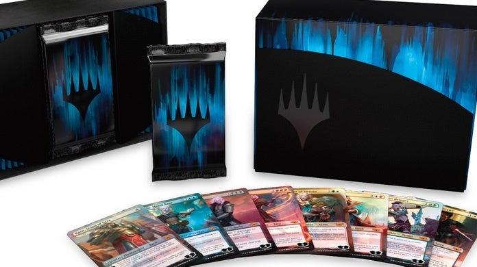 Magic-The-Gathering-Ravnica-Allegiance-Mythic-Edition-Header