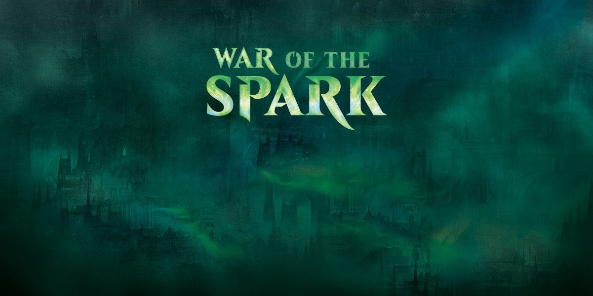 Magic-War-of-the-Spark