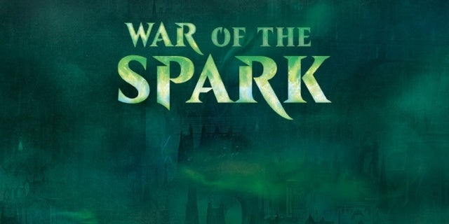 Magic-War-of-the-Spark-Header
